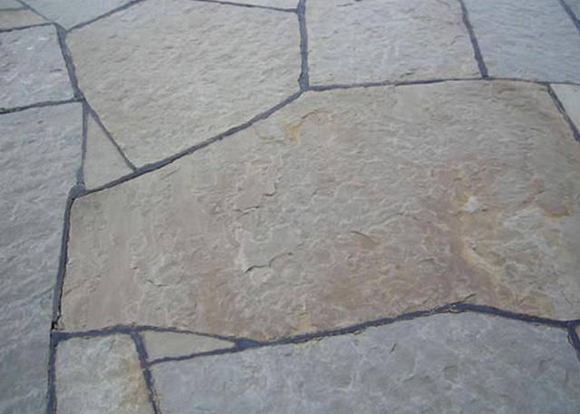 Liscannor Paving